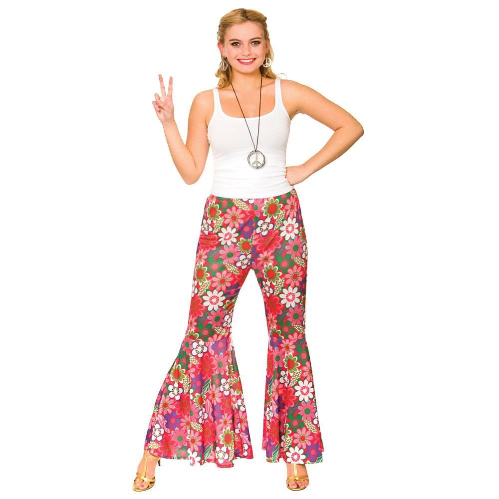 7629d3e86a4 disco-hippie-broek-voor-dames.jpg