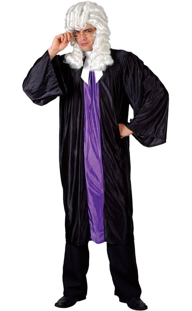 Rechter kostuum Gerard