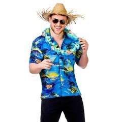 3730bd5d5dd1fc Hawaii kleding kopen voor een te gek feest? Ruim aanbod!