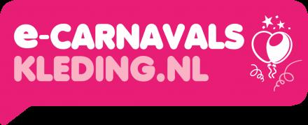 e-Carnavalskleding