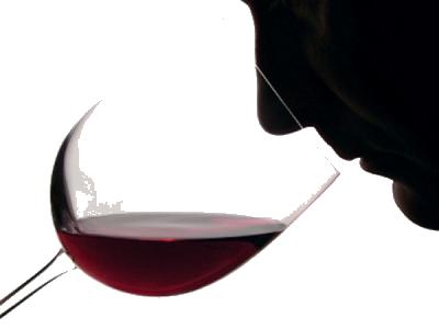 Grandcru wines