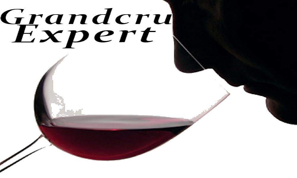 Grandcru wijnen
