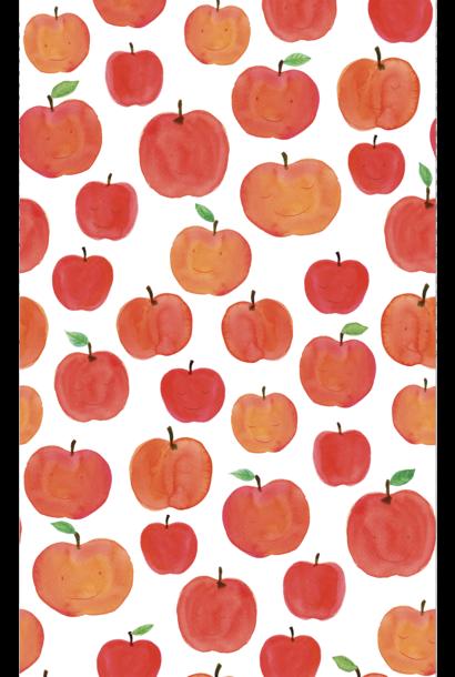 Party Äpfel