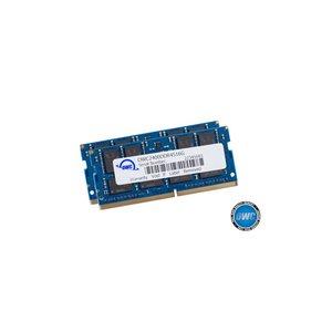 OWC 32GB RAM Kit (2x16GB) iMac 27 5K 2017