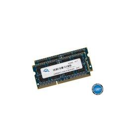 OWC 16GB RAM Kit (2x8GB) iMac 27 5K Late 2015