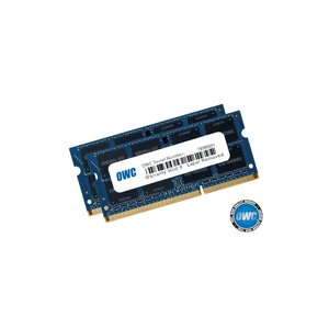 OWC 16GB RAM Kit (2x8GB) iMac Late 2012 tot Mid 2015