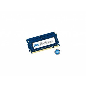 OWC 4GB RAM Kit (2x2GB) MacBook Pro Mid 2007 tot Early 2008