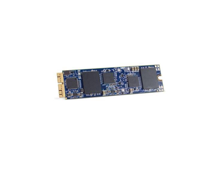 OWC OWC 2TB Aura Pro X SSD