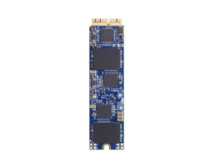 OWC OWC 480GB Aura Pro X SSD Mac mini Late 2014