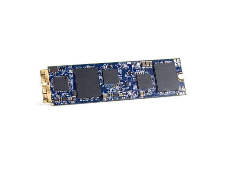 OWC OWC 1TB Aura Pro X SSD Mac mini Late 2014