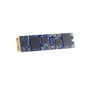 OWC 2TB Aura Pro X SSD Mac mini Late 2014