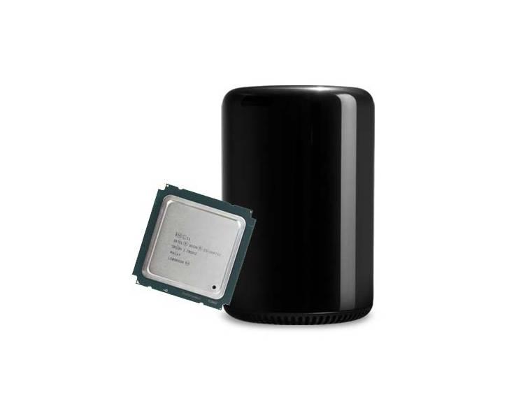 OWC OWC Mac Pro 2013 6-Core 3.7GHz 15MB Cache Processor