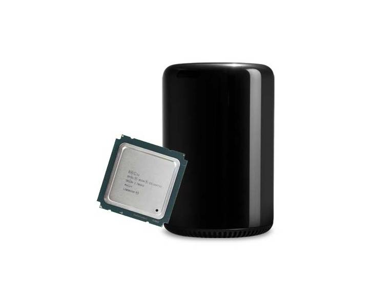 OWC OWC Mac Pro 2013 10-Core 3.0GHz 25MB Cache Processor