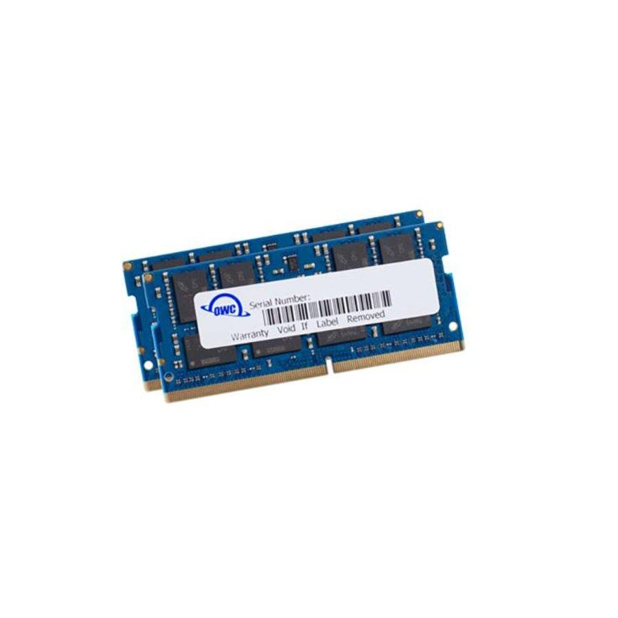 Mac Mini Upgrade Ram 2020