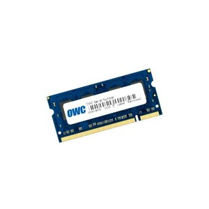 OWC 4GB RAM (1x4GB) MacBook Pro Mid 2007 tot Early 2008