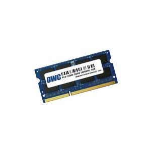 OWC 4GB RAM (1x4GB) MacBook Pro Mid 2012