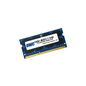 OWC 4GB RAM (1x4GB) Mac mini Early 2009 tot Mid 2010