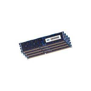 OWC 64GB RAM Kit (4x16GB) Mac Pro 2013