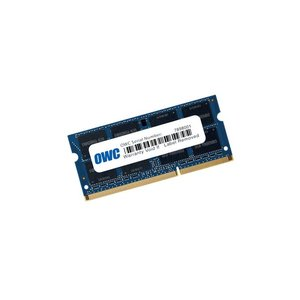 OWC 8GB RAM (1x8GB) MacBook Pro Early 2011 tot Late 2011