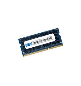 OWC 8GB RAM (1x8GB) Mac mini Mid 2011