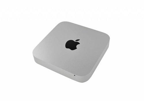Mac mini RAM Geheugen