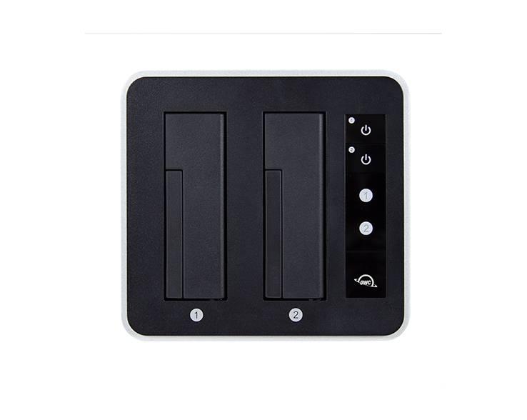 OWC OWC USB-C Drive Dock