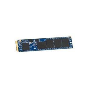 OWC 1TB Aura Pro 6G MacBook Air (2012)