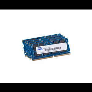 OWC 64GB RAM Kit (4x16GB) iMac 2019-2020