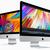 Nieuw: iMac 2017 - RAM Geheugen
