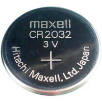 Datum en tijd Mac OS X gewijzigd door lege CMOS batterij?