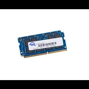 OWC 32GB RAM Kit (2x16GB) iMac 2019-2020