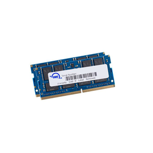 OWC 32GB RAM Kit (2x16GB) iMac 2019