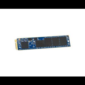 OWC 500GB Aura Pro 6G SSD MacBook Air (2012)