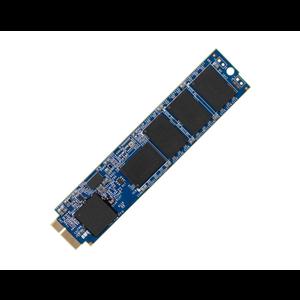 OWC 1TB Aura Pro 6G SSD MacBook Air 2010 - 2011