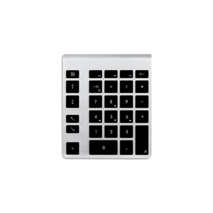 Newertech Numeriek keypad zwart