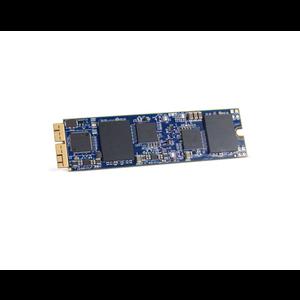 OWC 480GB Aura N SSD