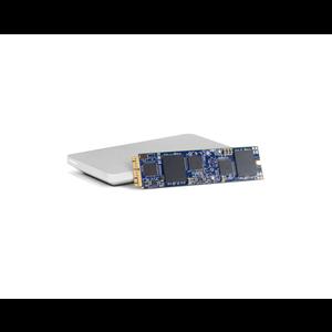 OWC 1TB Aura N SSD + Kit