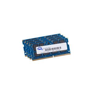 OWC 128GB RAM Kit (4x32GB) iMac 2019-2020