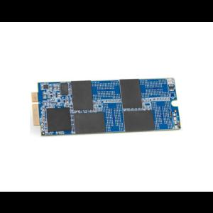 OWC 2TB Aura Pro 6G SSD MacBook Pro Retina Mid 2012 - Early 2013