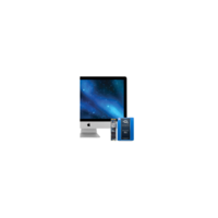 iMac PCIe SSD Upgrades model 2013 tot Heden