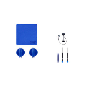 OWC HDD Upgrade Kit voor iMac model 2011 (incl tools)