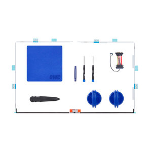 """OWC HDD Upgrade Kit voor iMac 27"""" model 2012 en later (Incl Tools)"""