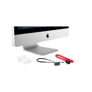 "OWC SSD Upgrade Kit voor iMac 21.5"" model 2011"