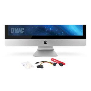"OWC SSD Upgrade Kit voor iMac 27"" model 2010"