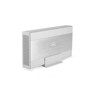 OWC Mercury Elite Pro USB/FW/eSATA