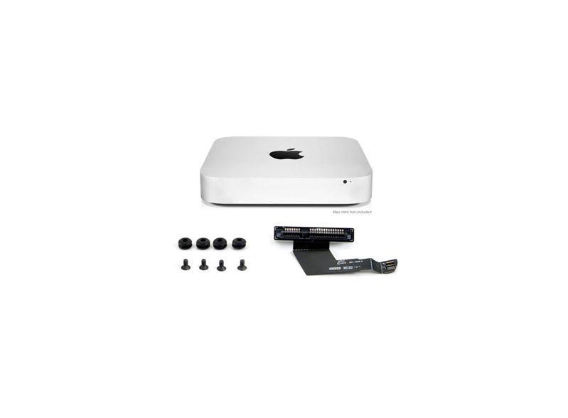 OWC Mac Mini HDD / SSD Upgrade kit