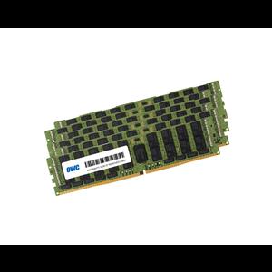 OWC 96GB (6x16GB) 2666MHz RAM Mac Pro 2019