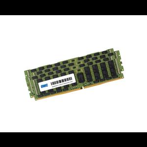 OWC 64GB (4x16GB) 2666MHz RAM Mac Pro 2019