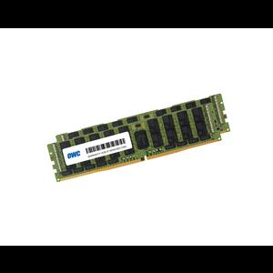 OWC 32GB (2x16GB) 2666MHz RAM Mac Pro 2019