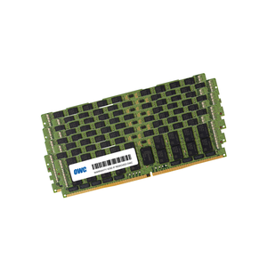 OWC 64GB (8x8GB) 2666MHz RAM Mac Pro 2019